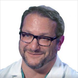 Dr Schapiro